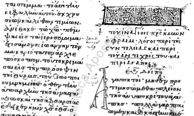 Pal. gr. 17