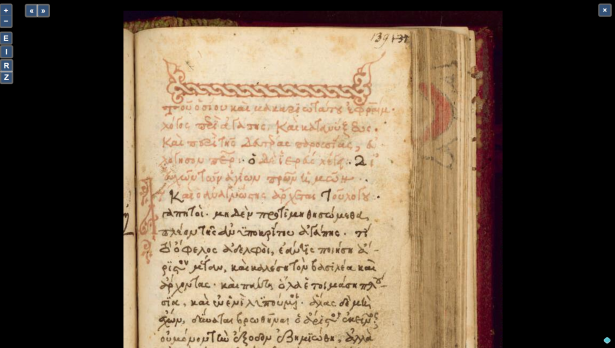 Plut. 11. 12, f. 139